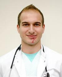 dr_delic