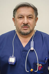 dr_ferizbegovic