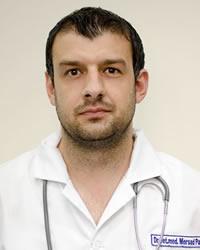 dr_purdic