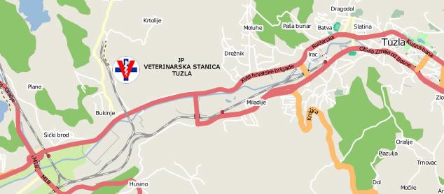 mapa_vet